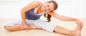 Stretching 300x128 Stretching