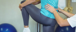 therapy for low back pain 300x128 therapy for low back pain