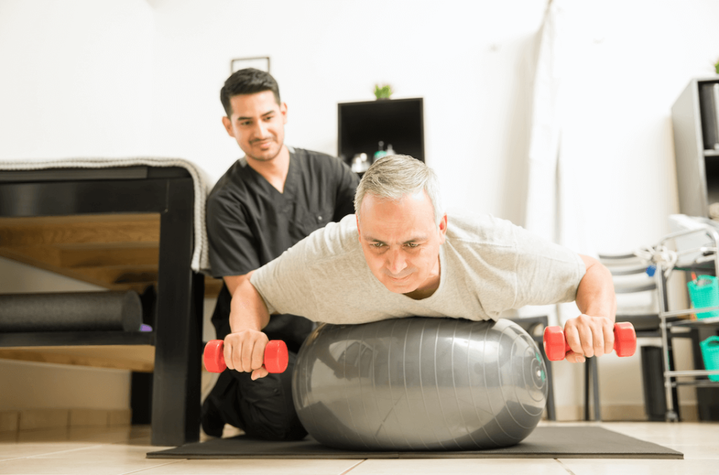 arthritis-pain-physical-therapy-can-help