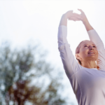 6 Easy Ways to Improve Your Physical Health