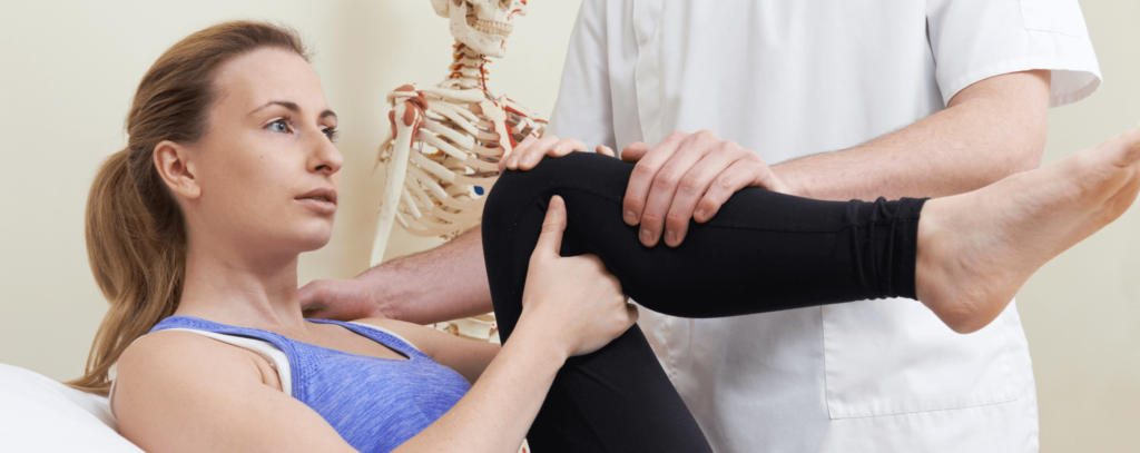 kick-knee-and-hip-pain-to-the-curb-with-physical-therapy