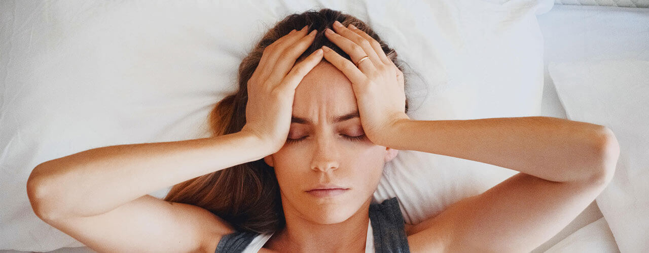 Ready-to-Rid-Yourself-of-Headaches