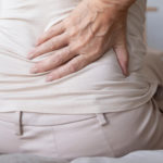 Physical Therapy Can Provide Sciatica Relief