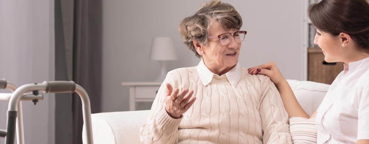 Alzheimer's Disease Modesto, CA